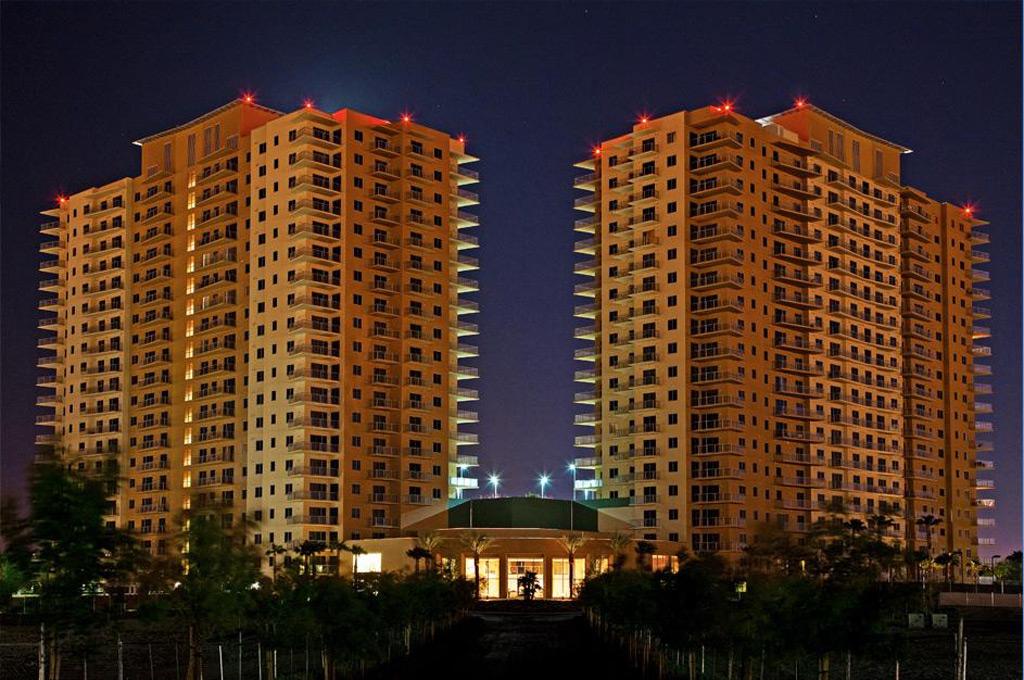 One Las Vegas Amland Development.jpg