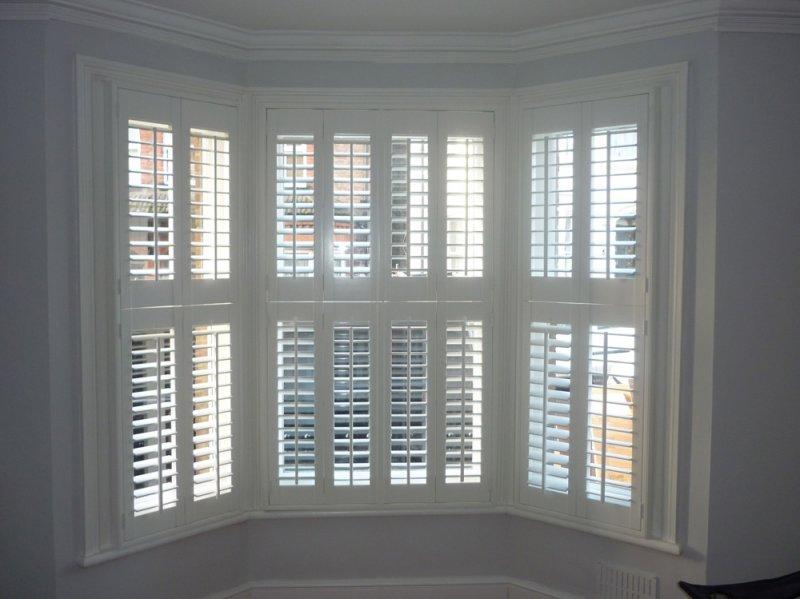 bay-window-shutters.jpg