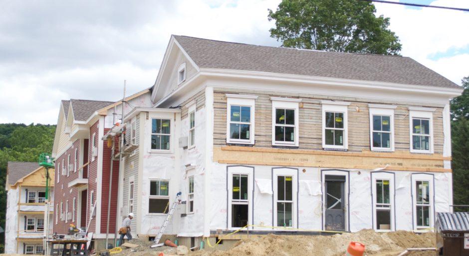 Barton-Commons Apartments New Milford, CT.jpg