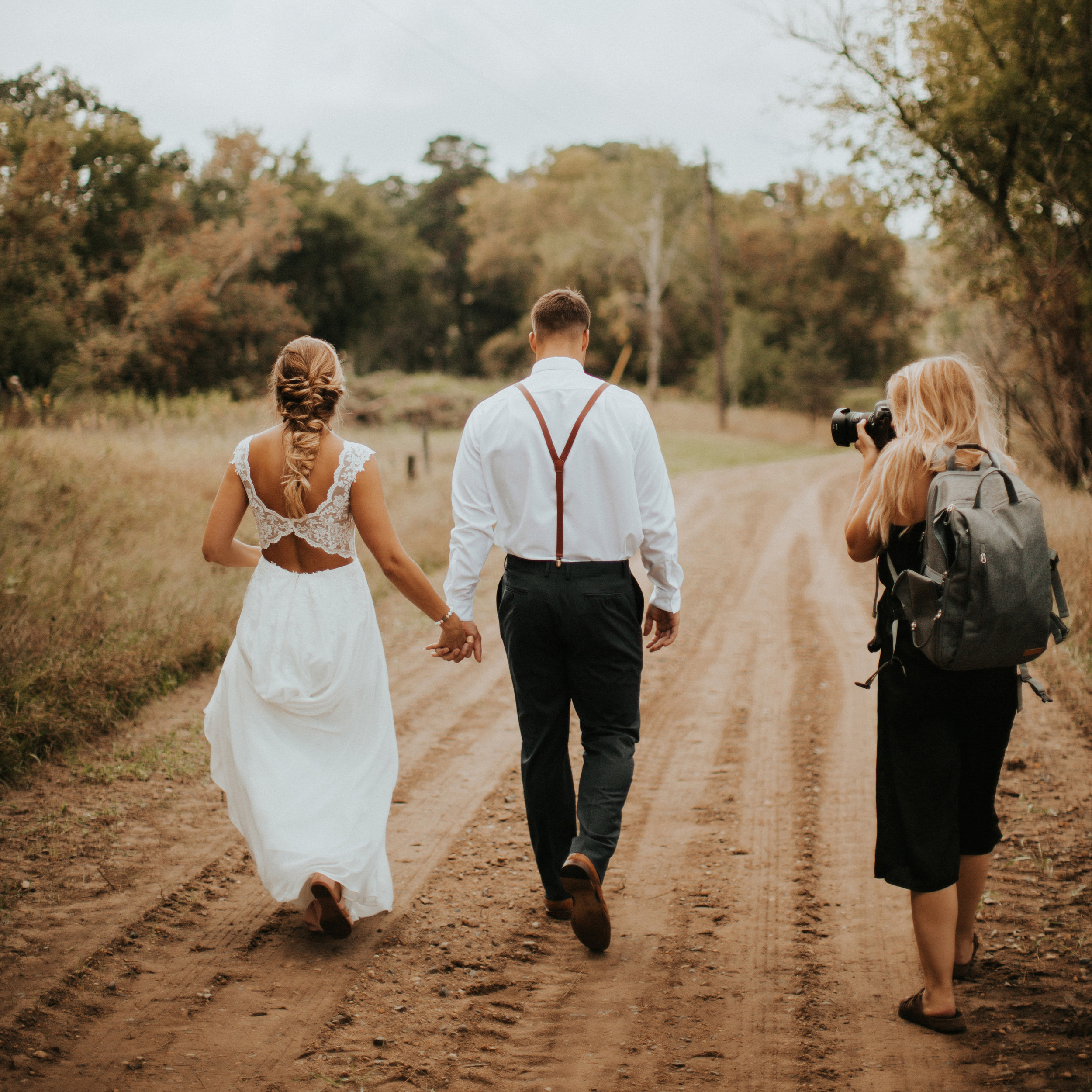 minneapolis_minnesota_wedding_elopement_photographer