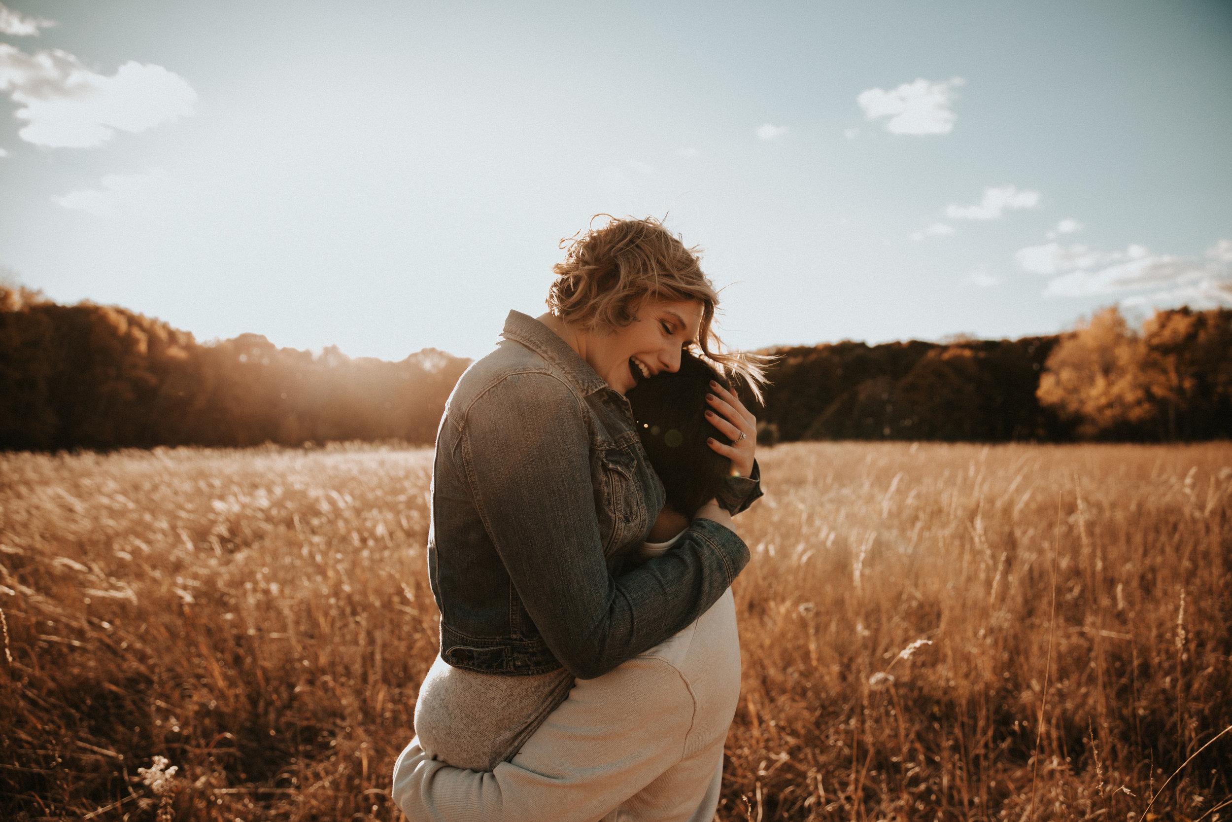 MindyDerek_Minnesota_Engagement_040.jpg