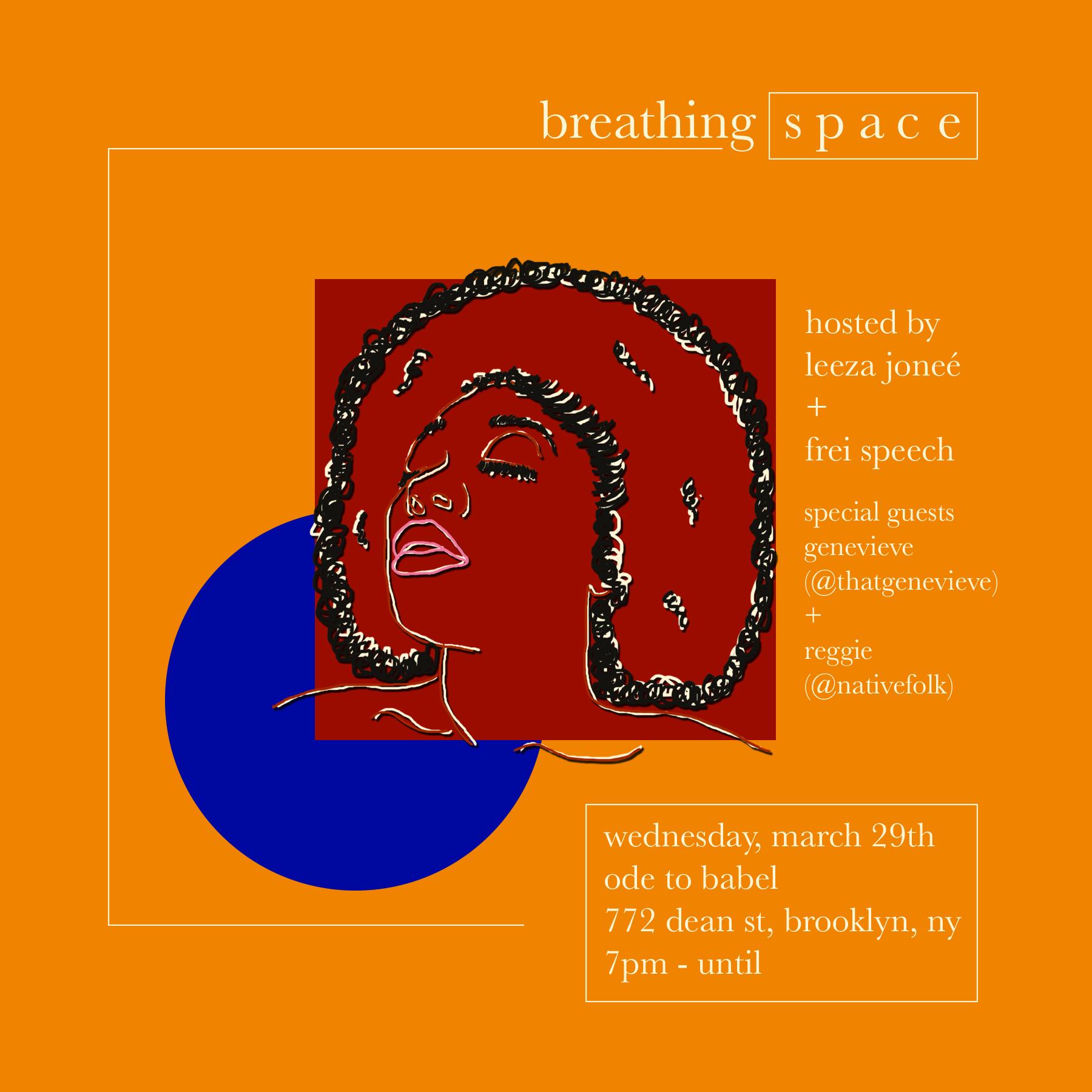 breathingspace-1.jpg