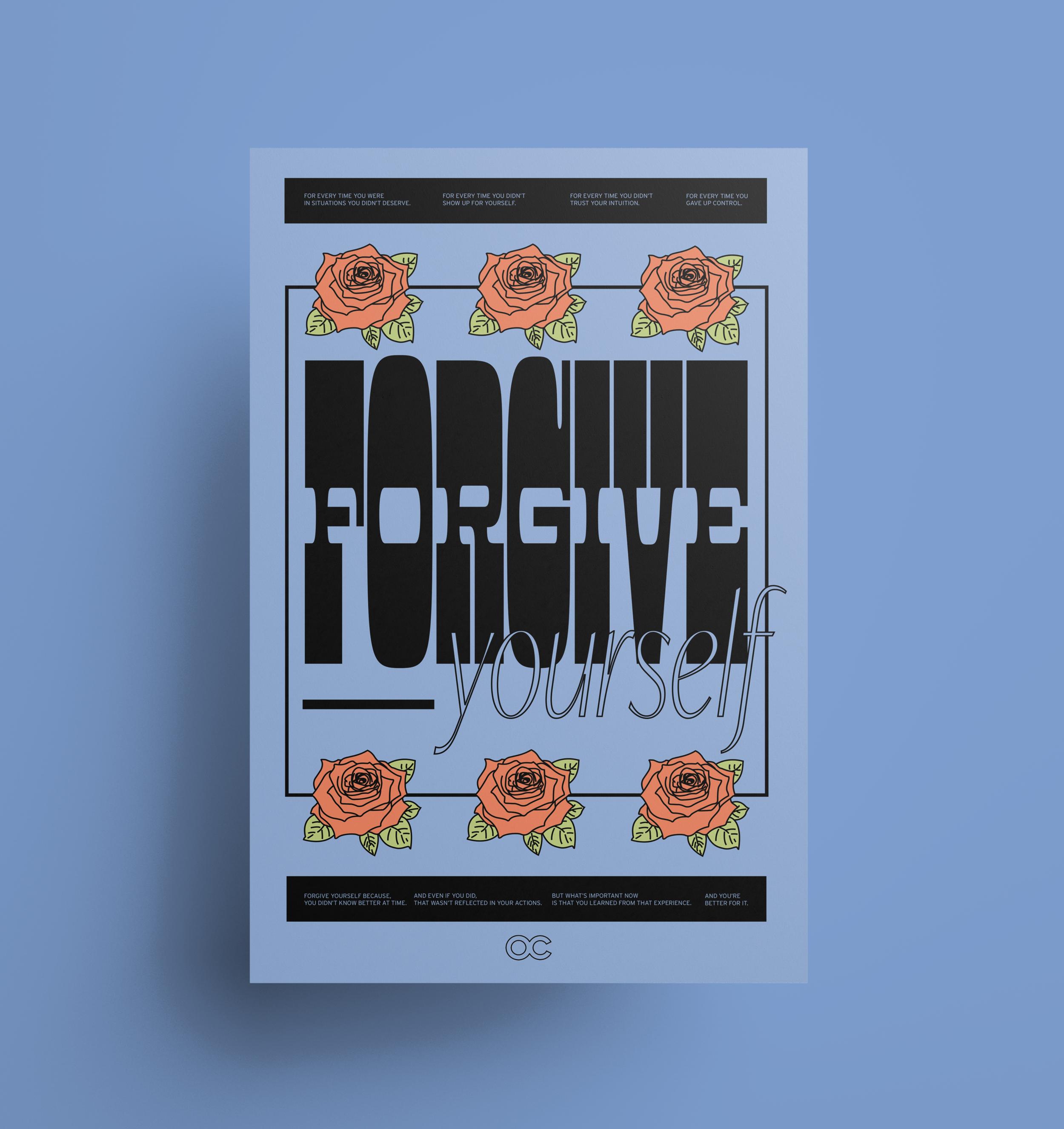 forgivemockup.png