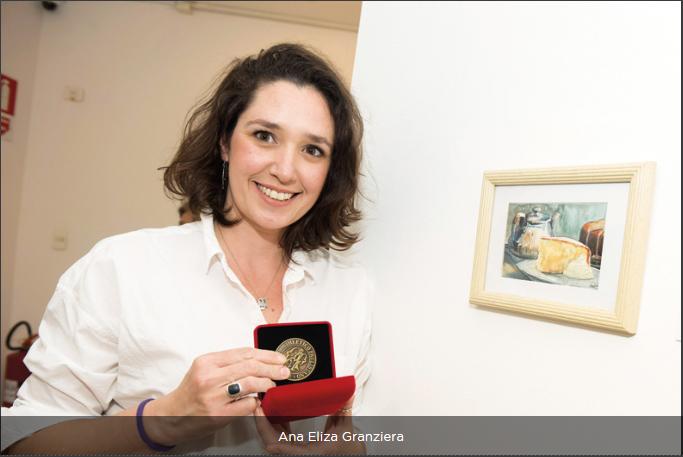 Concurso - Artes Plásticas e Fotografia - Club Athletico Paulistano.jpg