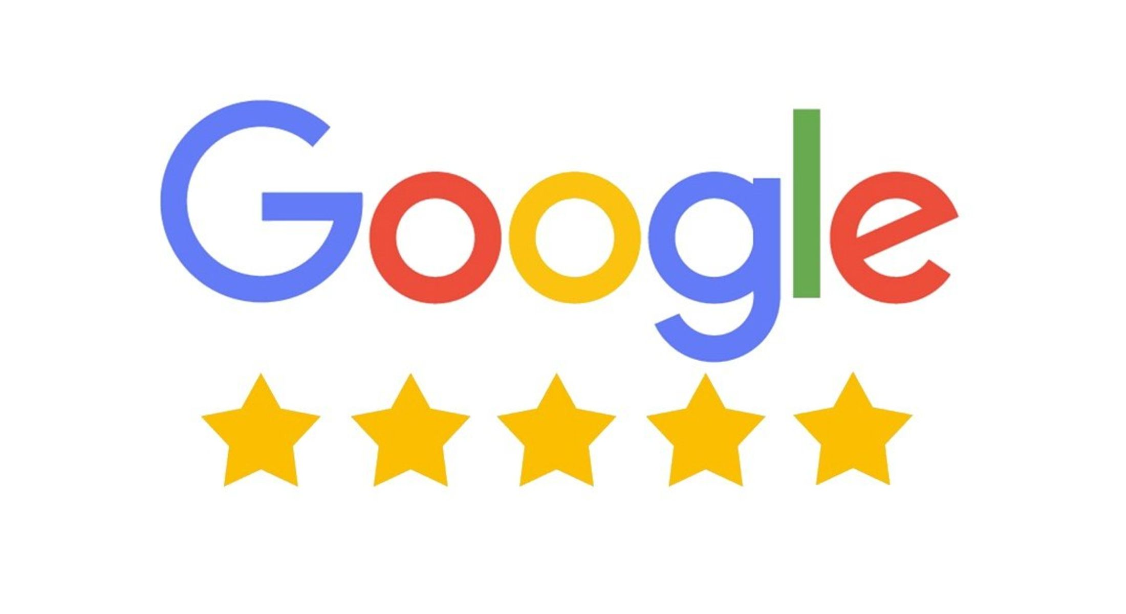 26-googleplusreviews.jpg
