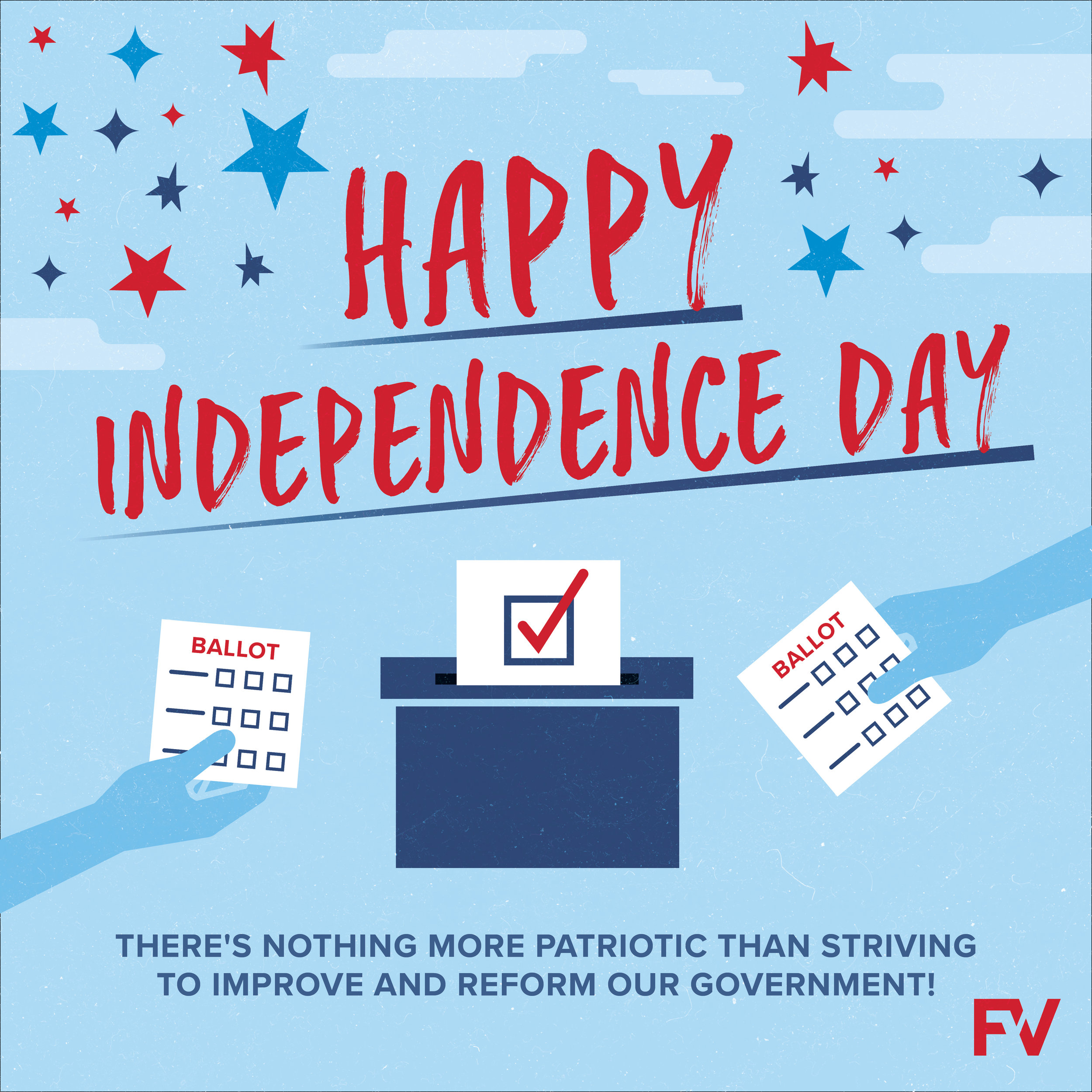 FV Independence Day Social graphic d1.jpg