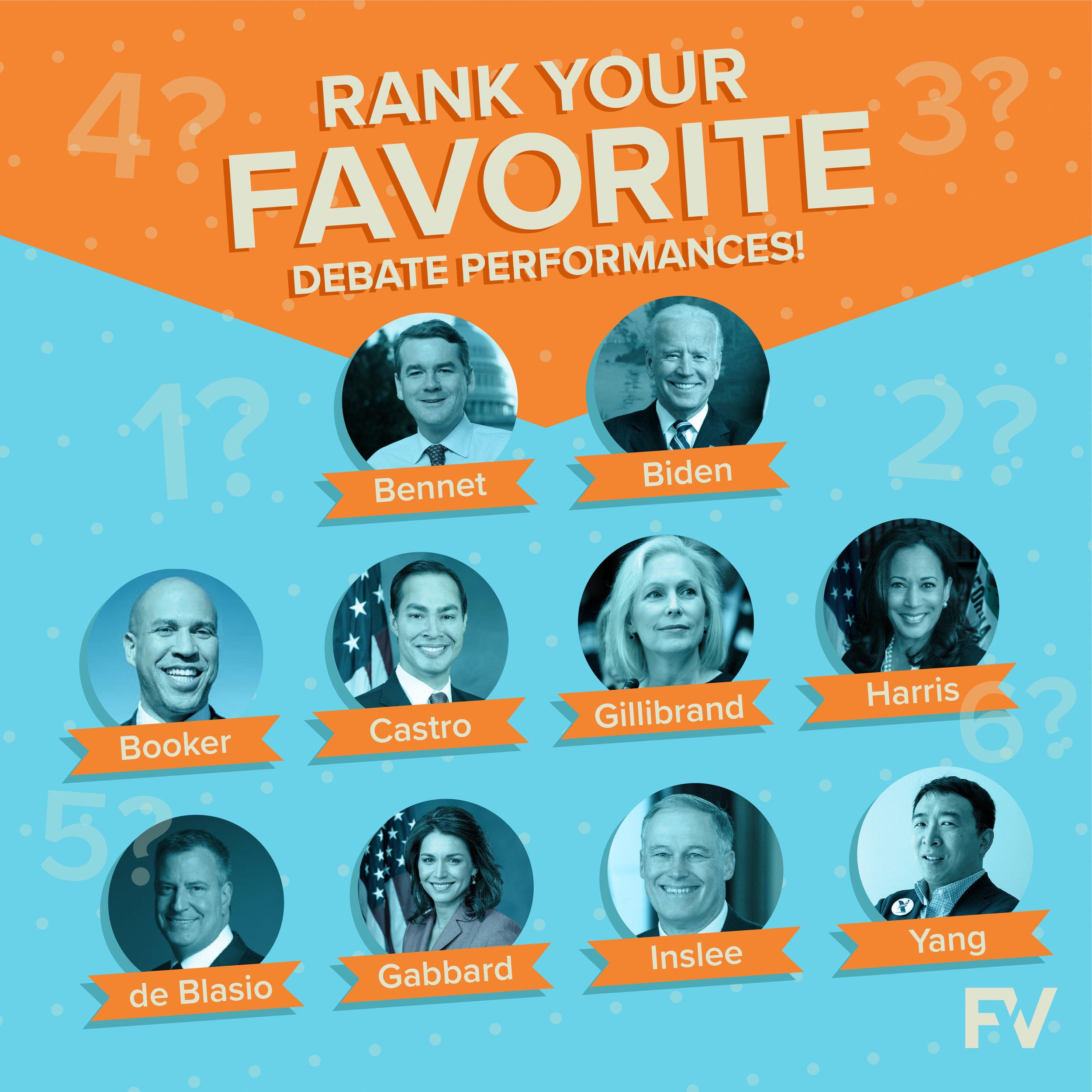 FV Presidential Debate Candidates July 2019 d1-04.jpg
