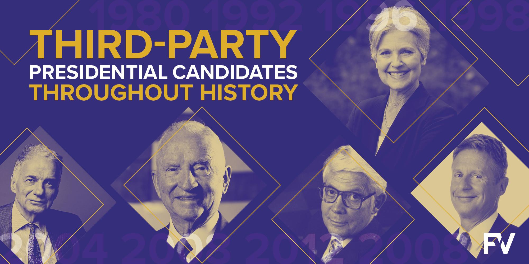 FV Third Party Candidates d1.jpg