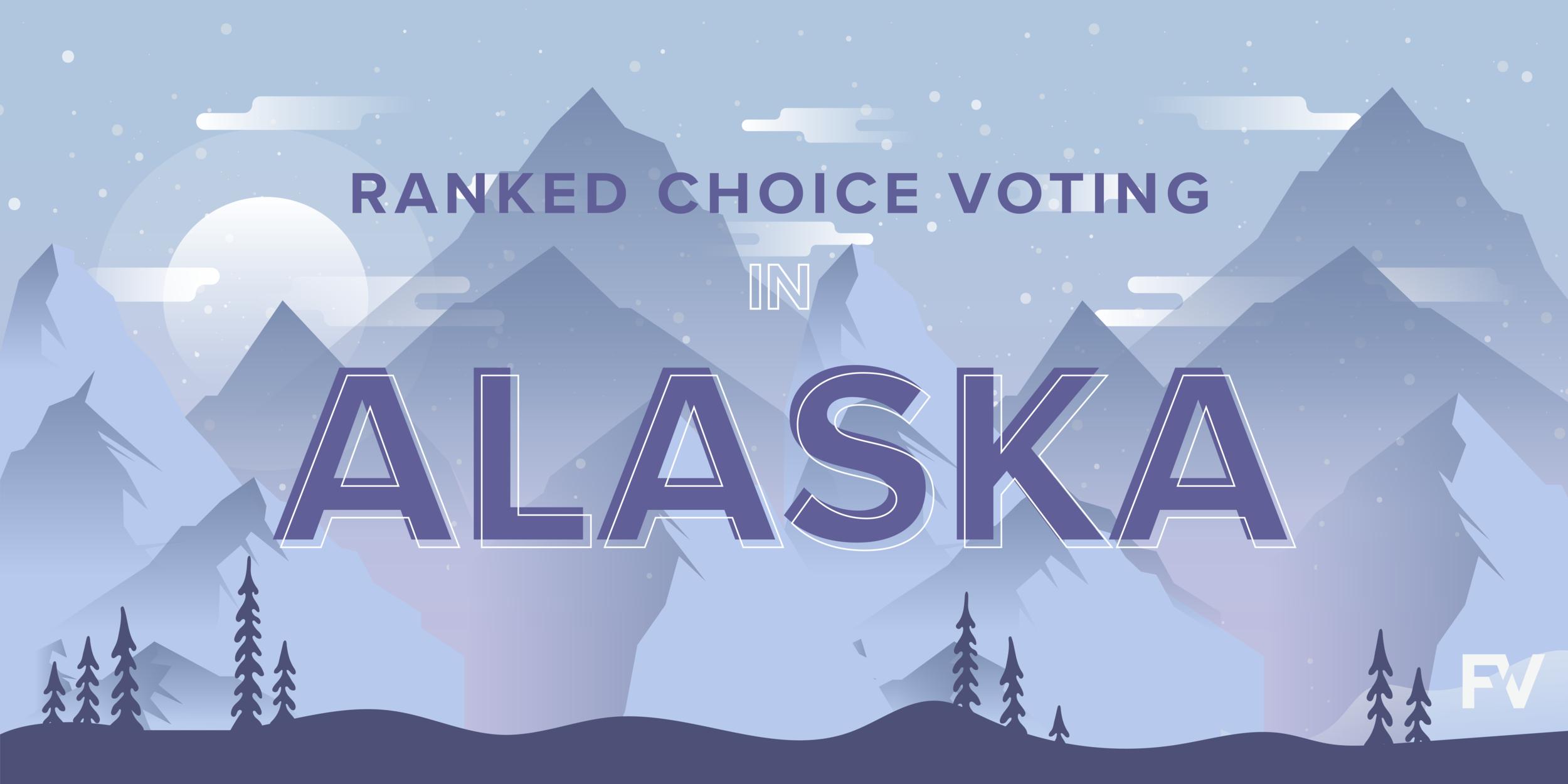 FV Alaska blog graphic d1-01.png