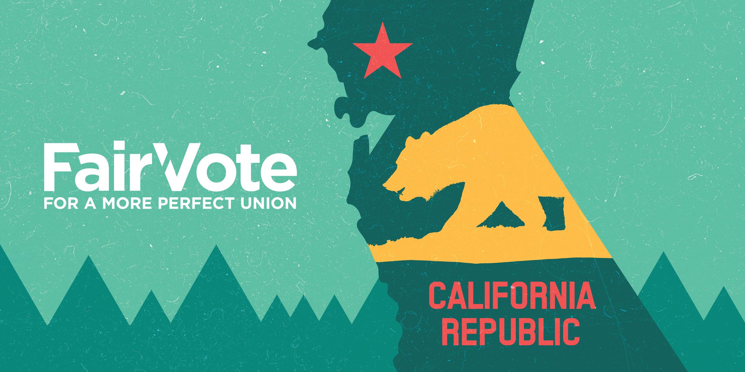 FV California Blog image d1-01.jpg