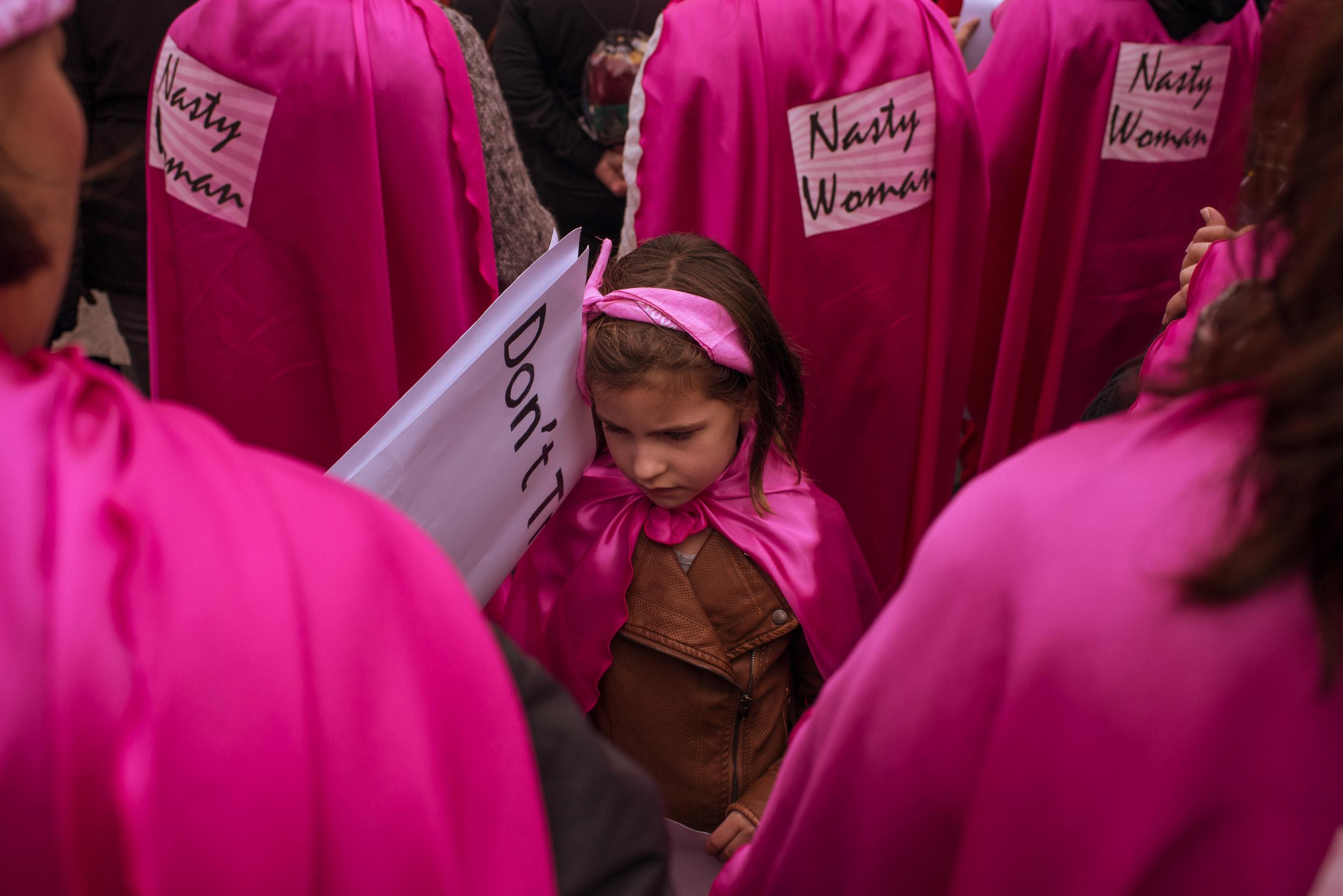 11_170121_Womens_March_359.jpg