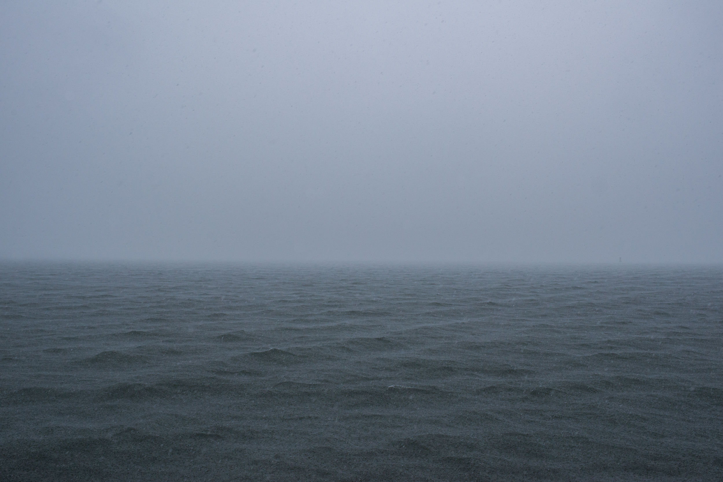 14_VIC_170707_Ferry_Rainy_140.jpg