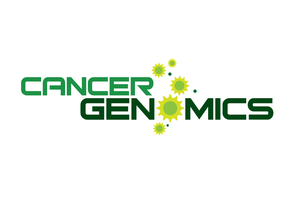 Cancer Genomics Special Issue