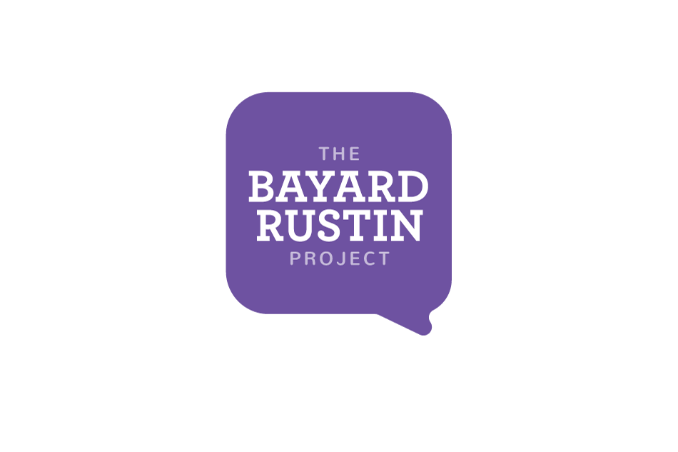 The Bayard Rustin Project