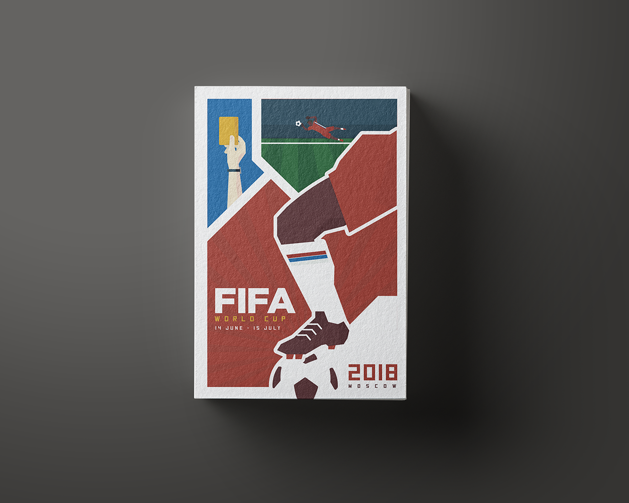 Manifest_FIFA_Post.png