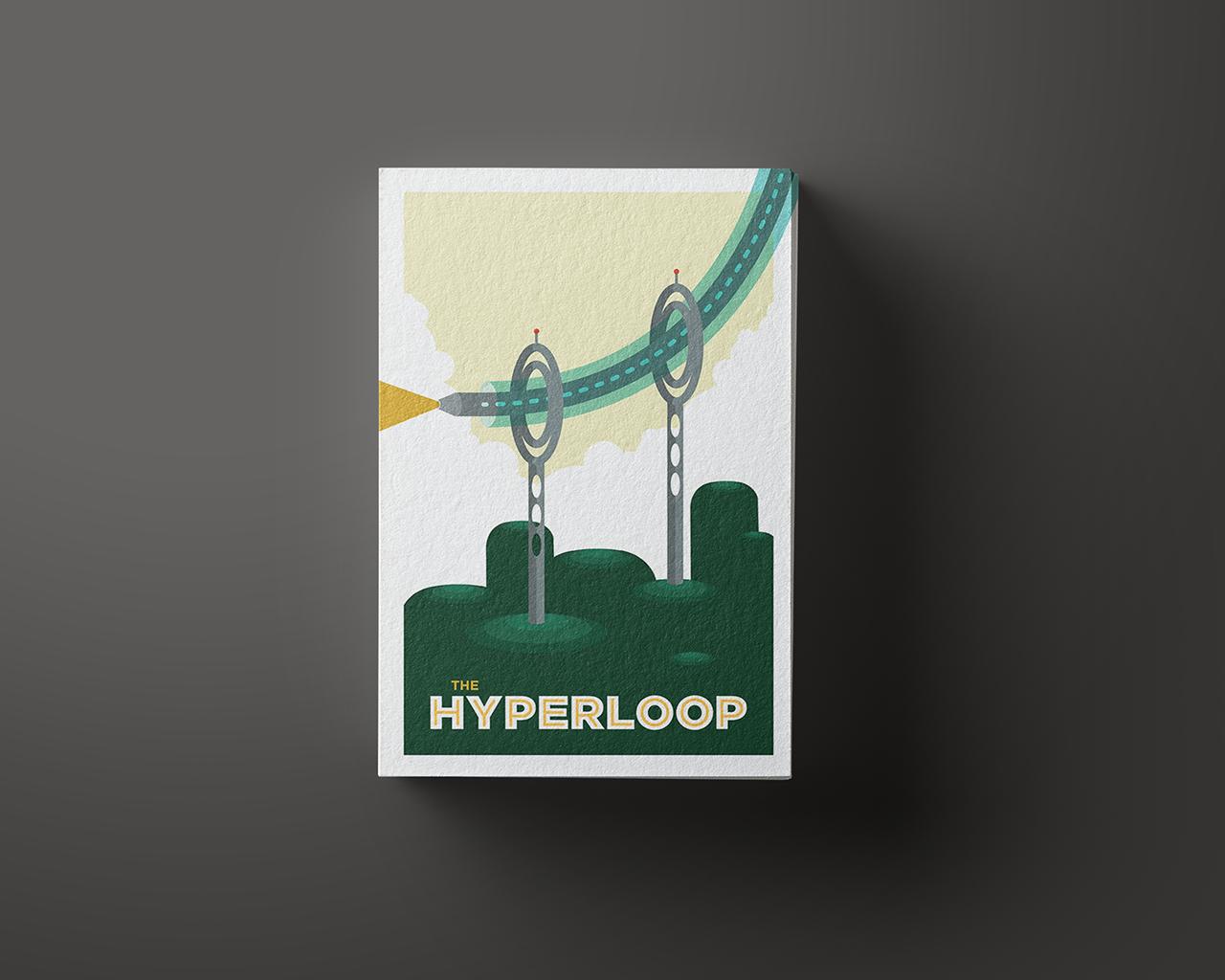 Manifest_Hyperloop_Post.png