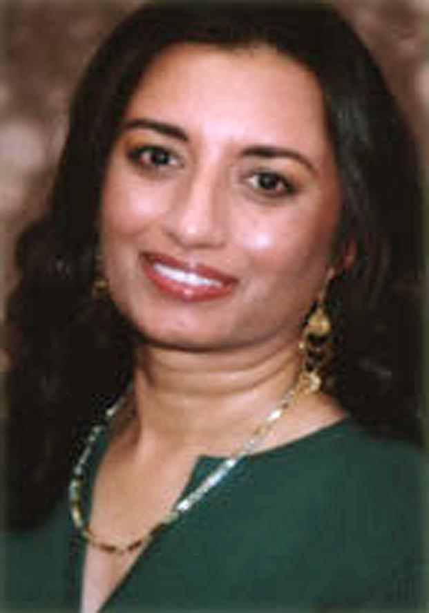 Shahida baig, electrologist and licensed skincare professional in acworth georgia