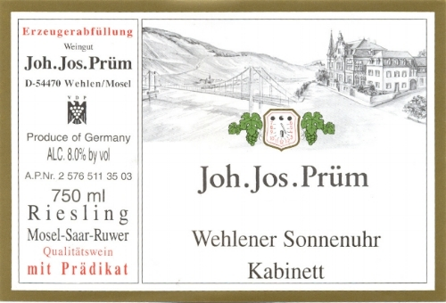 jjprum-_wehlener_sonnenuhr_kabinett.jpg