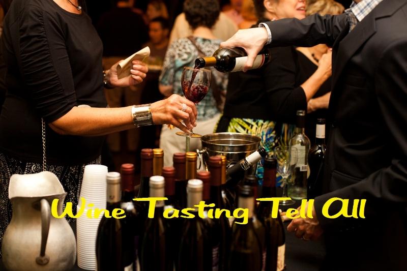 WineTastingTellAll1.jpg