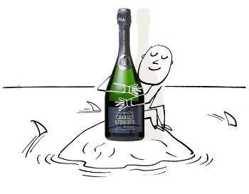 champagne image.jpg