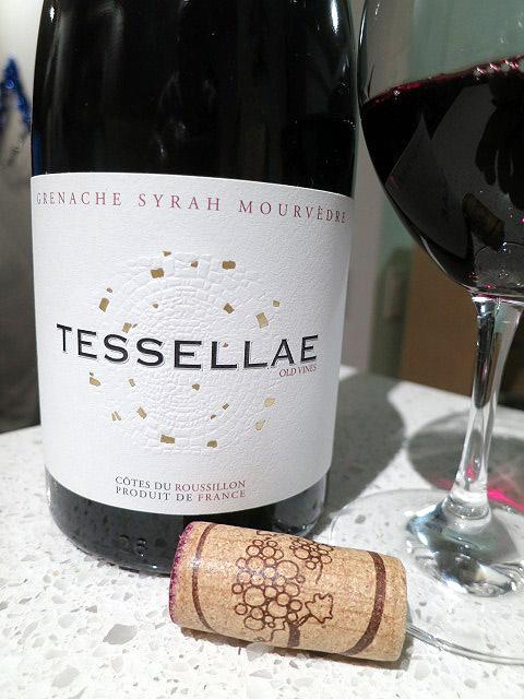 Tessellae-Old-Vines-Grenache-Syrah-Mourvèdre-Côtes-du-Roussillon-2015-AC-Midi-France_7905.JPG