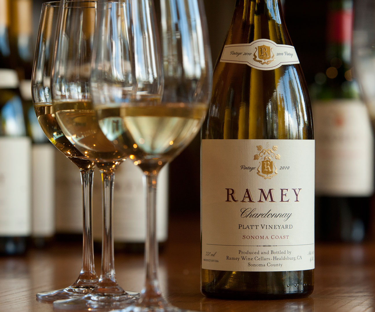 Chardonnay-Platt-Vineyard-Sonoma-Coast1.jpg