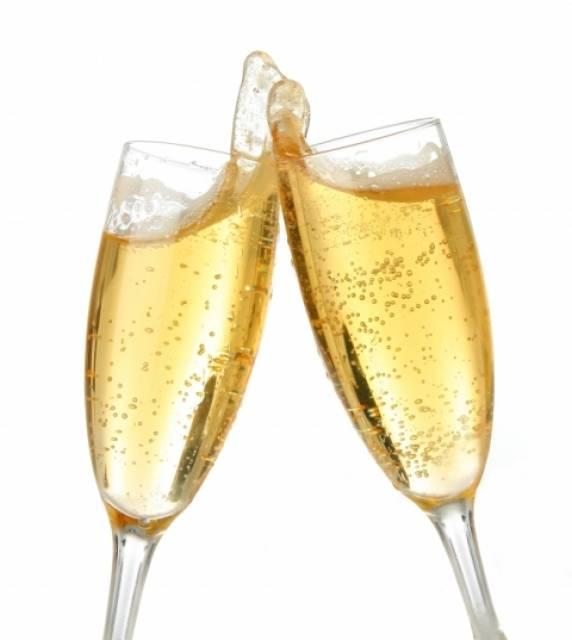 champagne-01.jpg