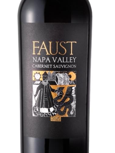2015-Faust_750_Bottle_Front.jpg