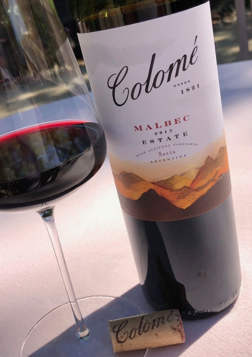 Colome-Estate-Malbec.jpg