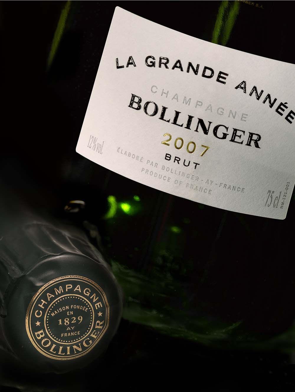 Bollinger-La-Grande-Annee-Brut-2007-Label-Medium-Plus.jpg