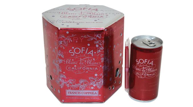 Sofia-Minis-Efffervescent-White-Wine-by-Francis-Coppola-5-www.franciscoppolawinery.com_.jpg