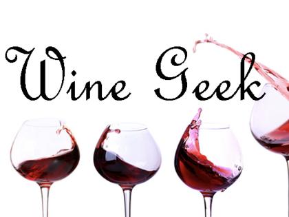 T7-wine-geek.jpg