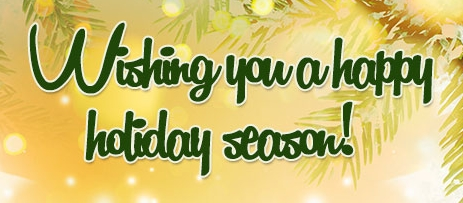 wishing-happy-holiday-season.jpg