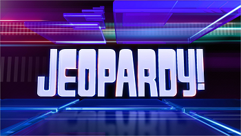 Jeopardy_intertitle_2299.png