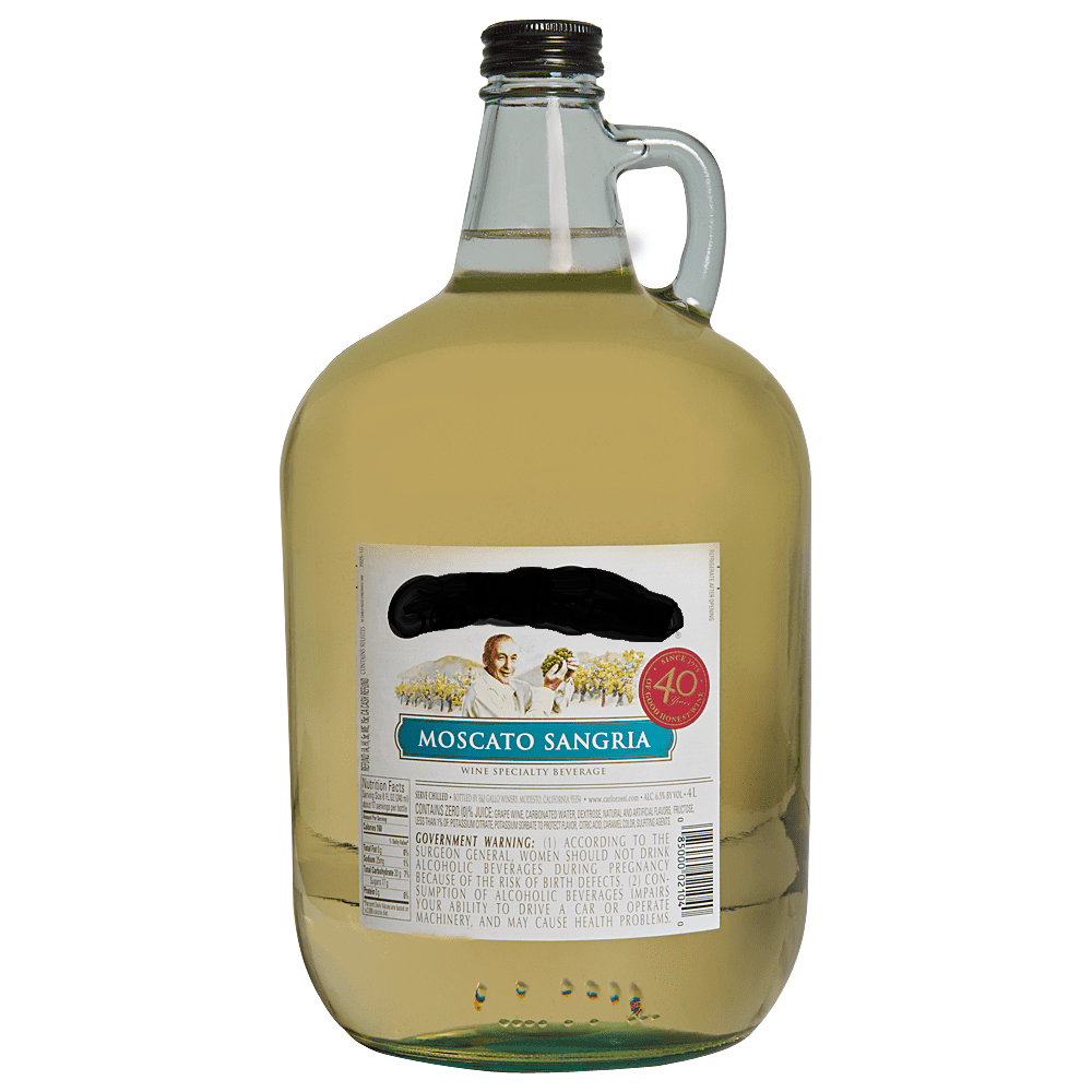 Carlo-Rossi-Moscato-Sangria-40-l_2.png