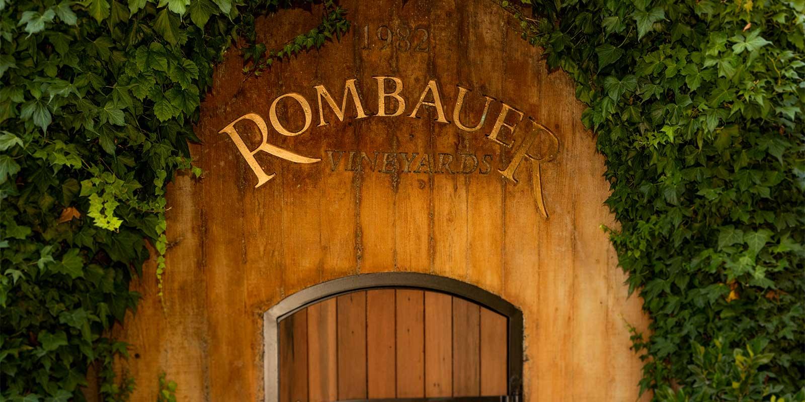20324-media-SlideshowImage5-RombauerVineyards-WineryEntranceDoor-1600X800.jpg