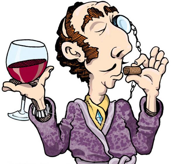 wine-snob-cartoon-670.jpg