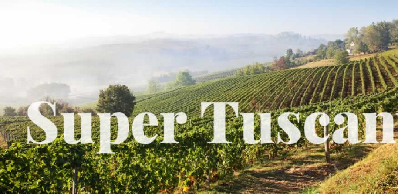 Super-Tuscan.jpg
