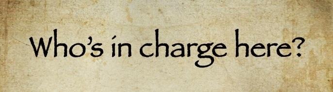 whos_in_charge.jpg