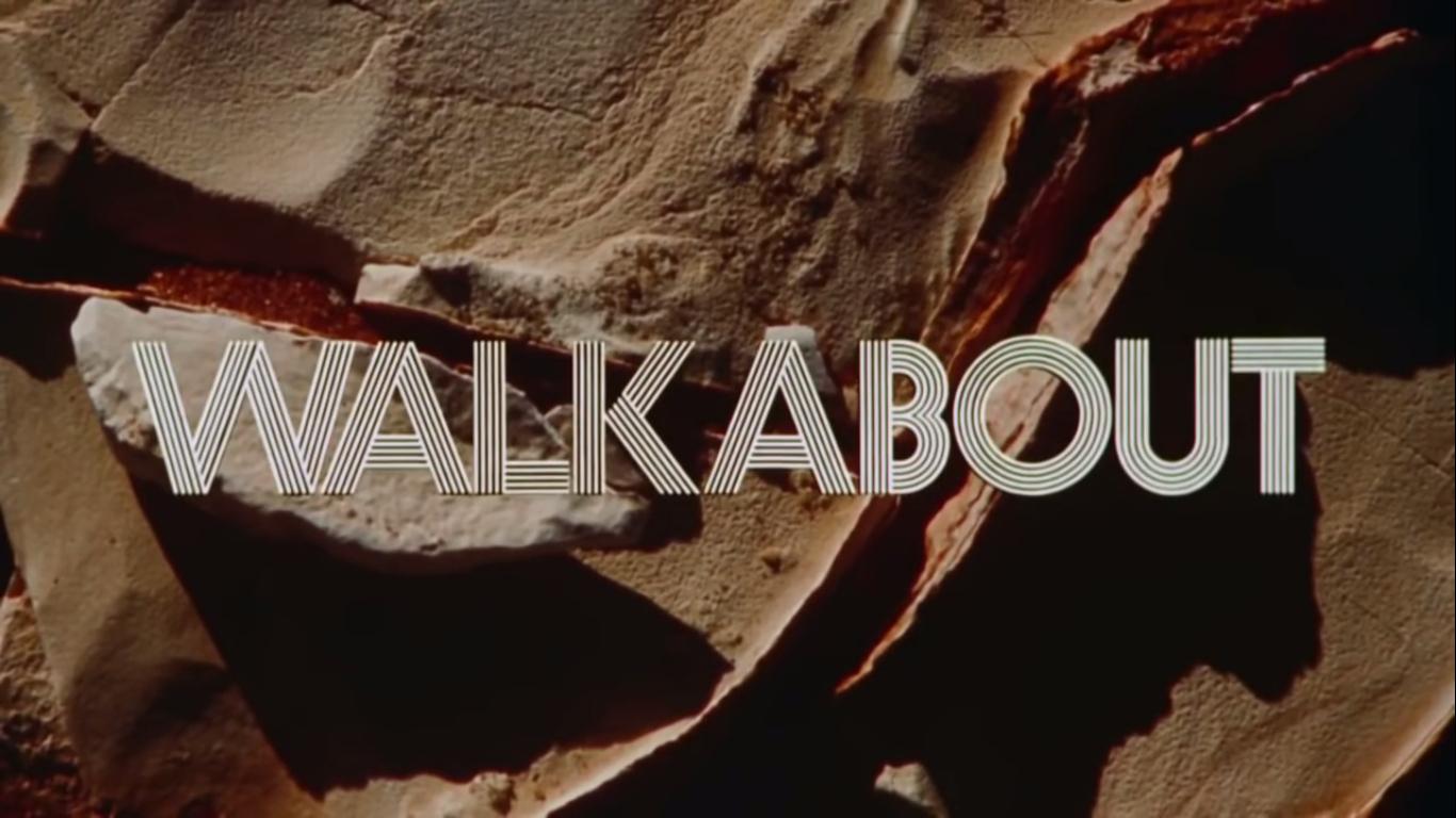 walkabout2.jpg