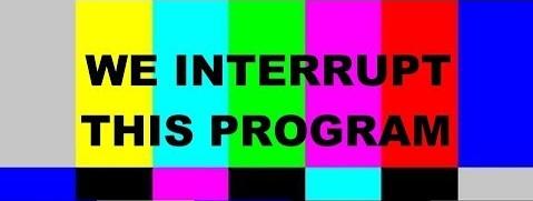 no+interupt.jpg