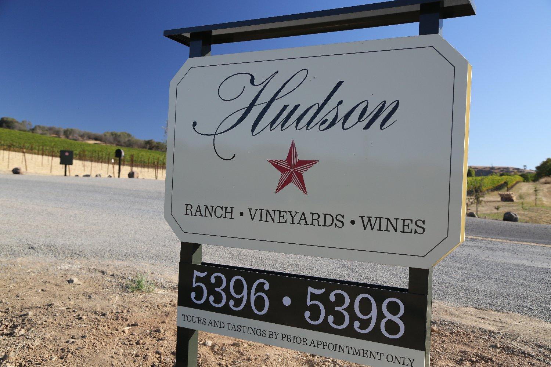 Hudson-Vineyards-Carneros.jpg