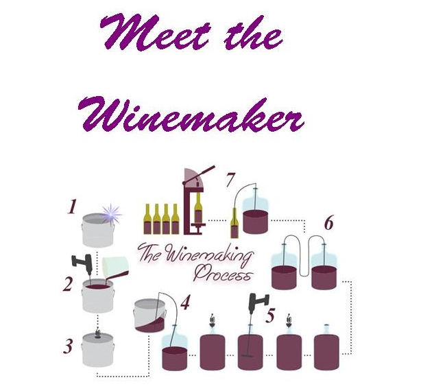 Meet the Winemaker.jpg