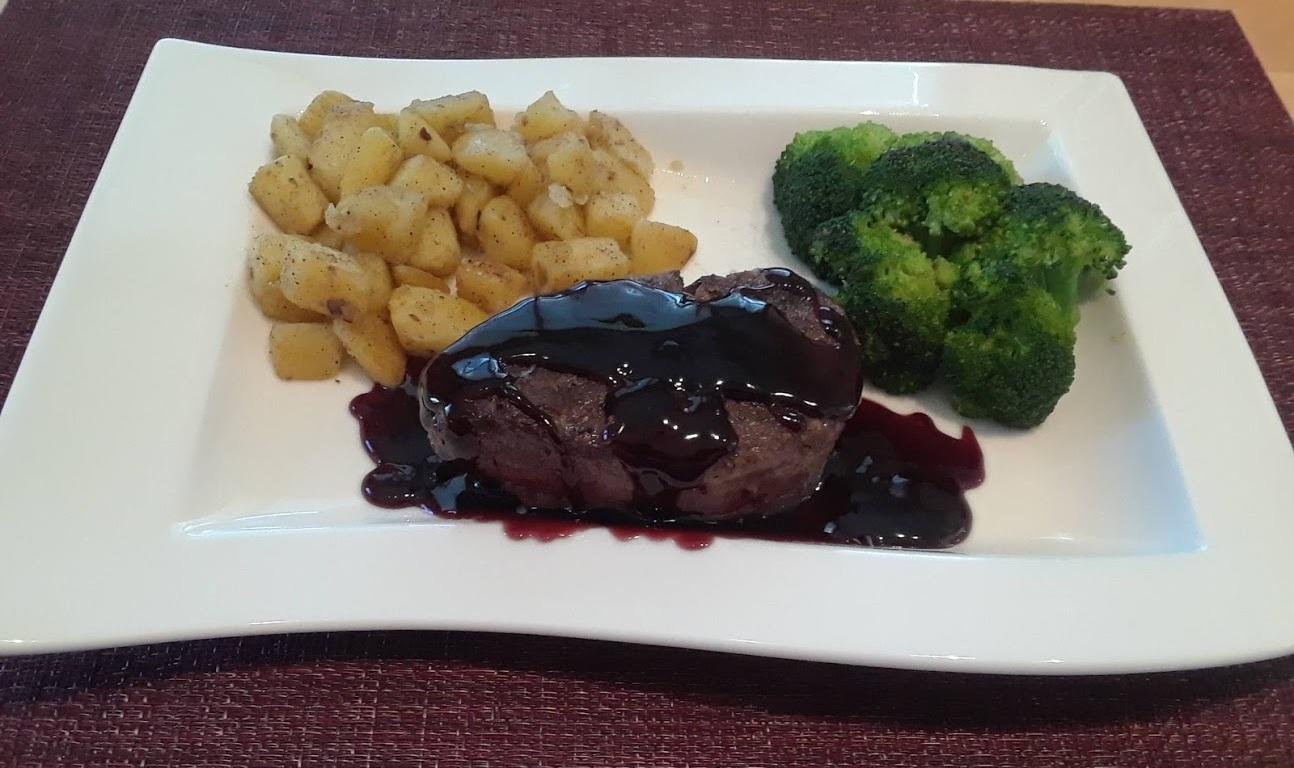 beef+tenderloin.jpg