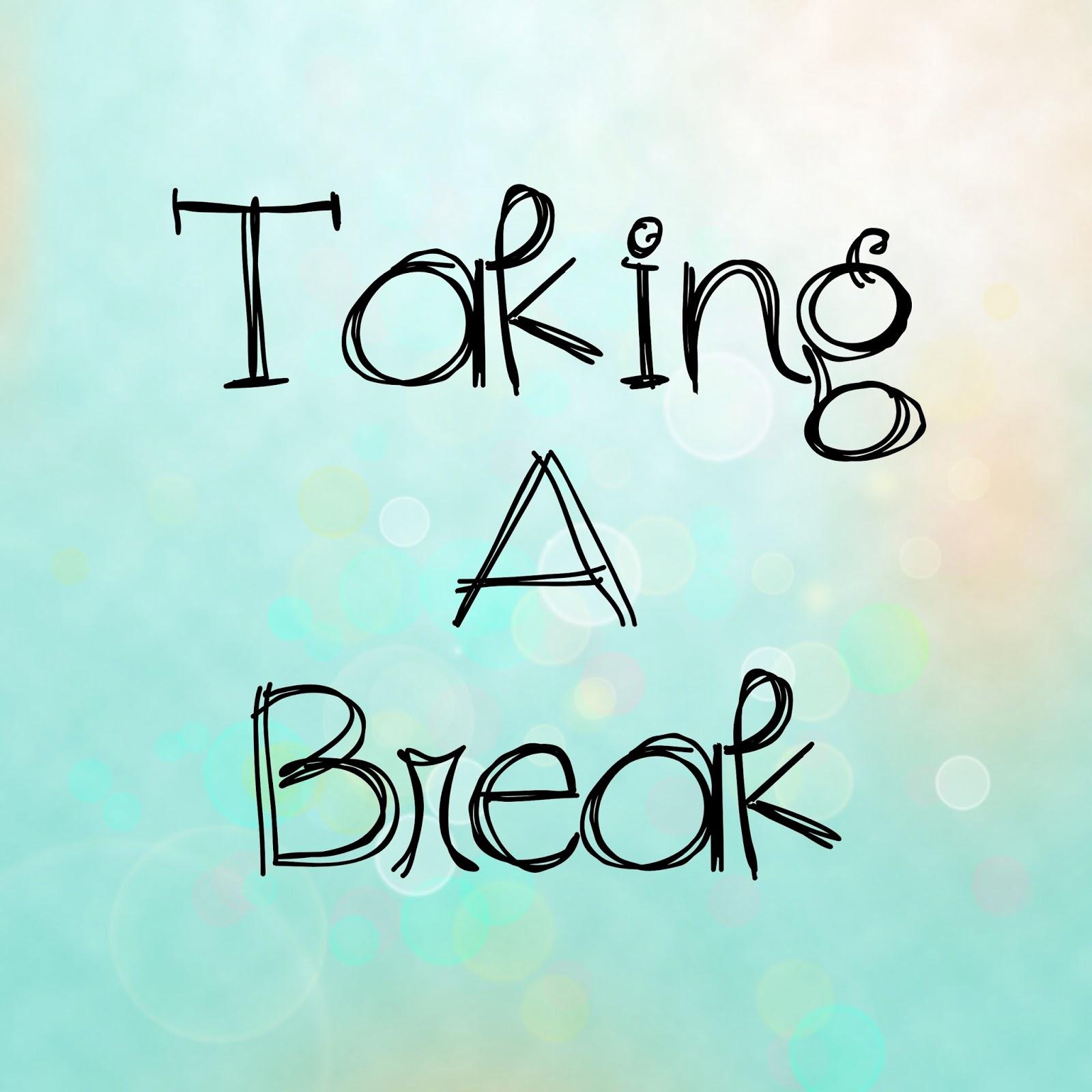 takin break.JPG