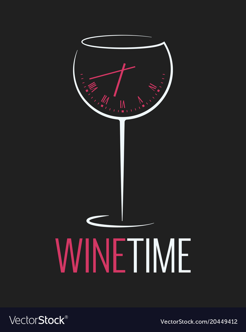 wine-glass-logo-wine-time-concept-with-clock-on-vector-20449412.jpg