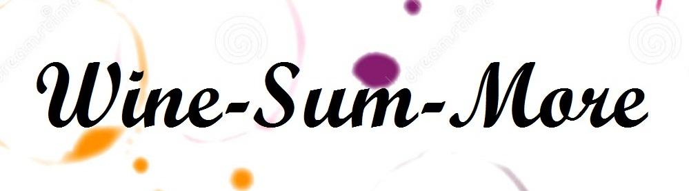 Wine-Sum-More.jpg