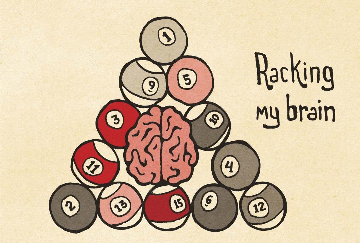 racking-my-brain.jpg