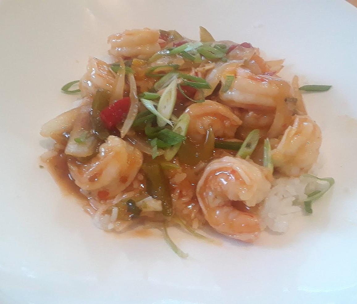 shrimp+2.jpg