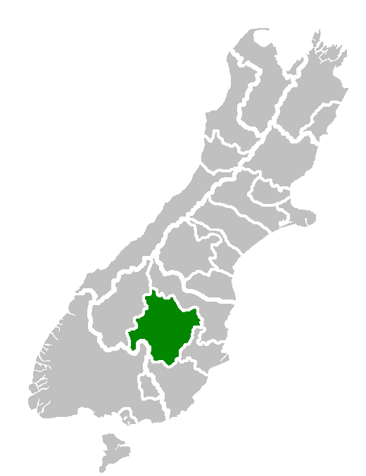Central_Otago_Territorial_Authority.png